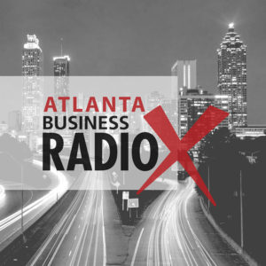Atlanta Business Radio X: Funeralocity Founder and CEO Ed Michael Reggie and Chief Strategy Officer Jeanne Schwartz Talk About the Inspiration for the New Startup