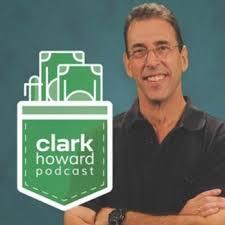 AM750 WSB: Clark Howard Talks About Funeralocity