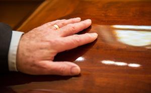 Funeralocity Reveals Funeral Costs