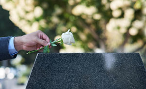 Clark Howard talks about funeral costs