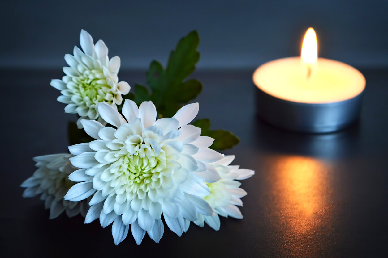Understanding religious requirements regarding cremation