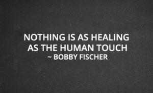 Celebrity Last Words: Bobby Fischer