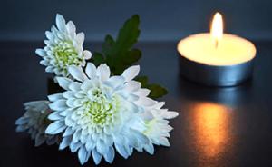 Understanding religious requirements regarding cremation