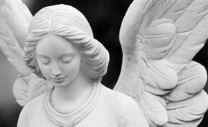 Lessons learned from funeral directors: feel and show compassion