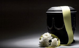 Cremation Frequently Asked Questions