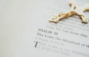 how to write a funeral order of service