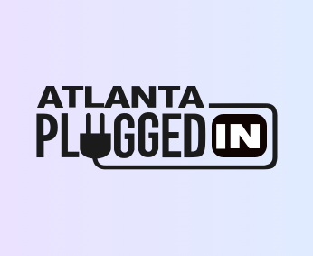 Atlanta PluggedIn: How Funeralocity Can Help Compare and Save on Funeral Home Prices