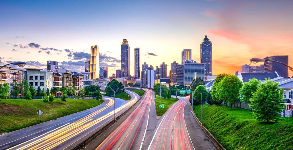 Funeral Planning in Atlanta, GA - Funeralocity
