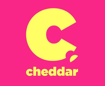 Cheddar: Funeralocity Shines a Spotlight on the Business of Dying