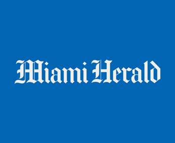 Miami Herald: Ready or not, a Miami entrepreneur is trying to get funeral prices online