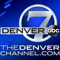 Funeralocity valuable tool according to ABC Denver