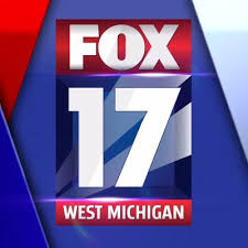 Fox17 Western Michigan features Funeralocity
