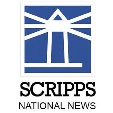 Scripps National Media profiles Funeralocity.com