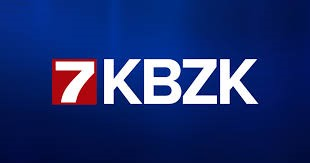 Funeralocity interviewed by KBZK-TV Butte