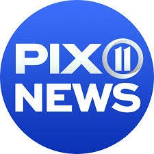 New York WPIX highlights Funeralocity as a helpful pandemic resource