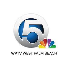 NBC West Palm Beach features Funeralocity.com