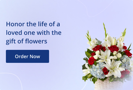 FloristOne - Blog