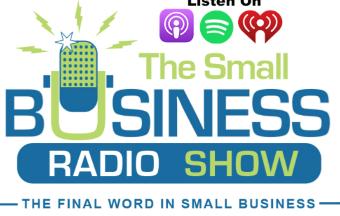 Radio Show Interviews Funeralocity CEO