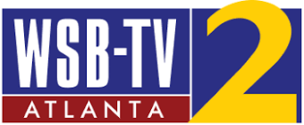 ABC Atlanta Features Report on Burial Insurance