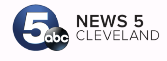 Cleveland Station Reports on Funeral Planning Process